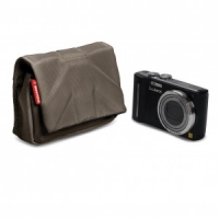 Мини-сумка MANFROTTO Nano II Camera Pouch Cord