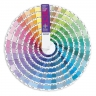 Справочник PANTONE FORMULA GUIDE WITH SUPPLEMENT - Pantone_GP1301XR-2_800_medium.jpg