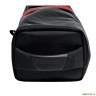 Чехол для стендов малый MANFROTTO MB LBAG90 BAG FOR 3 LIGHT STANDS SMALL -