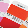 Пантонне віяло PANTONE 1601N FORMULA GUIDE SOLID COATED & SOLID UNCOATED - Цветовые справочники PANTONE 1601N FORMULA GUIDE - COATED(глянцевый веер)