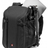 Фоторюкзак MANFROTTO MP-BP-50BB PROFESSIONAL BACKBACK 50 -