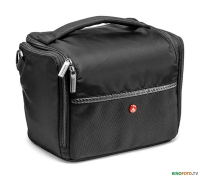 НОВИНКА! Фотосумка MANFROTTO MB MA-SB-A7 ACTIVE SHOULDER BAG 7