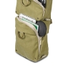 Слинг-сумка NATIONAL GEOGRAPHIC 4475 SLING - Слинг-сумка NATIONAL GEOGRAPHIC 4475 SLING