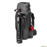 Рюкзак MANFROTTO TLB-600 PL - Pro Light camera backpack TLB-600 for DSLR