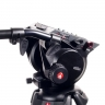 Видео голова MANFROTTO PRO VIDEO HEAD 100 509HD - MF_509HD-1_800_medium.jpg