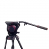 Видео голова MANFROTTO PRO VIDEO HEAD 100 509HD - MF_509HD-3_800_medium.jpg