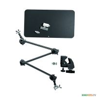 Система крепления MANFROTTO D580 AVENGER UNIVERSAL ARTICULATED ARM KIT