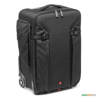 Кейс MANFROTTO MP-RL-70BB PROFESSIONAL ROLLER BAG 70