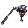 Видеоголова MANFROTTO MVH502A PRO VIDEO HEAD 75MM - MF_MVH502A-0_800_medium.jpg
