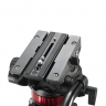 Видеоголова MANFROTTO MVH502A PRO VIDEO HEAD 75MM - MF_MVH502A-2_800_medium.jpg