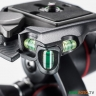 Штативная 3D головка MANFROTTO MHXPRO-3W X-PRO 3-WAY HEAD - Штативная 3d головка MANFROTTO MHXPRO-3W X-PRO 3-WAY HEAD