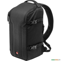 Слинг MANFROTTO MP-S-30BB Professional Sling 30