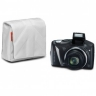 Мини-сумка MANFROTTO Nano IV Camera Pouch White - MB-SCP-4SW-300x300_medium.jpg