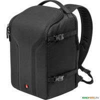 Слинг MANFROTTO MP-S-50BB Professional Sling 50