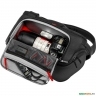 Слинг MANFROTTO MP-S-50BB Professional Sling 50 -