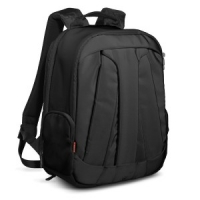 Рюкзак MANFROTTO Veloce V Backpack Black