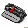 Фотосумка MANFROTTO MP-SB-10BB PROFESSIONAL SHOULDER BAG 10 -