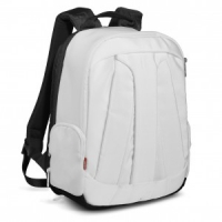 Рюкзак MANFROTTO Veloce V Backpack White