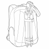 Рюкзак MANFROTTO Veloce V Backpack White - backpack-veloce-6_medium.jpg