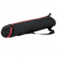 Чехол для штатива 70 см MANFROTTO MBAG70N TRIPOD BAG UNPADDED 70CM MBAG70N