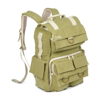Средний рюкзак NATIONAL GEOGRAPHIC 5160 MEDIUM BACKPACK