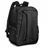Рюкзак MANFROTTO Veloce VII Backpack Black