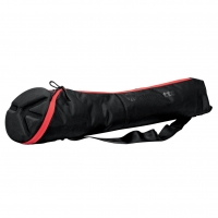 Чехол для штатива MANFROTTO MBAG80N TRIPOD BAG UNPADDED 80CM