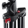 Стойка для света MANFROTTO 1005BAC RANKER STAND - 1005BAC