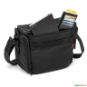 Фотосумка MANFROTTO MP-SB-30BB PROFESSIONAL SHOULDER BAG 30 -
