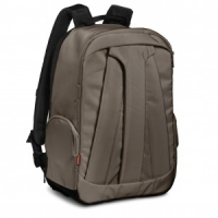 Рюкзак MANFROTTO Veloce VII Backpack Cord