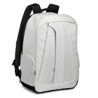 Рюкзак MANFROTTO Veloce VII Backpack White