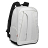 Рюкзак MANFROTTO Veloce VII Backpack White - MB-SB390-7SW-300x300_medium.jpg