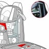 Рюкзак MANFROTTO Veloce VII Backpack White - backpack-veloce-2_medium.jpg