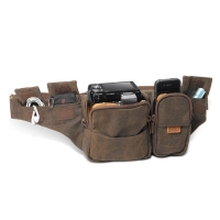Поясная сумка NATIONAL GEOGRAPHIC A4470 WAIST PACK