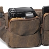 Поясная сумка NATIONAL GEOGRAPHIC A4470 WAIST PACK - Пояс-сумка для фототехники NATIONAL GEOGRAPHIC A4470 WAIST PACK