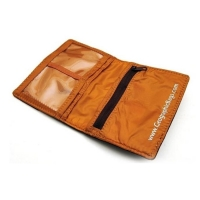 Чехол для паспорта NATIONAL GEOGRAPHIC A9010 PASSPORT COVER