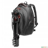 Фоторюкзак MANFROTTO PL-BG-203 PRO LIGHT CAMERA BACKPACK: Bug-203 PL -