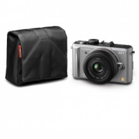 Мини-сумка MANFROTTO Nano VII Camera Pouch Black