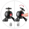 Штатив Pixi черный MANFROTTO PIXI MINI TRIPOD BLACK - MF_MTPIXI-B-3_800_medium.jpg
