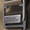 Маленький хольстер NATIONAL GEOGRAPHIC P2020 SMALL HOLSTER - Маленький хольстер NATIONAL GEOGRAPHIC A9010 P2020 SMALL HOLSTER