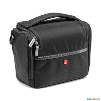 Фотосумка MANFROTTO MB MA-SB-A5 ACTIVE SHOULDER BAG 5