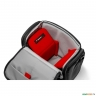Фотосумка MANFROTTO MB MA-SB-A5 ACTIVE SHOULDER BAG 5 -