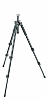 Штатив MANFROTTO 293 ALU TRIPOD 3 SECTIONS