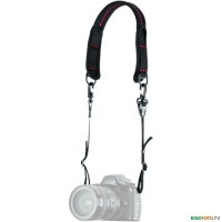 Ремень для камеры MANFROTTO PL-C-STRAP Pro Light Camera Strap