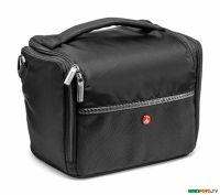 Фотосумка MANFROTTO MB MA-SB-A7 ACTIVE SHOULDER BAG 7